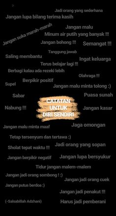 best quoting images quotes galau reminder quotes quotes rindu