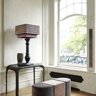 TheVelvetLab® - Luxurious Royal Dutch Velvet Interior Accessories