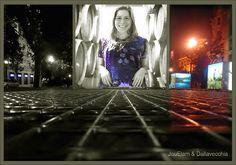 ELA | Fotografia de JouElam | Olhares.com