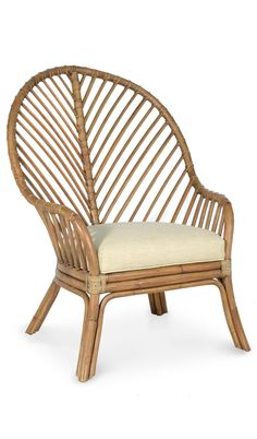 luxury resorts rattan and interior architects on pinterest mcguire furniture company la 14 jolie