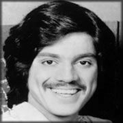"Freddie James Prinze Sr, (born Frederick Karl Pruetzel) June 22, 1954 – January 29, 1977) American actor/comedian. Shot himself in the head in front of his business manager, while under the influence of prescription drugs. He had a history of playing Russian roulette to frighten his friends for his amusement. However, he had left a note stating that he had decided to take his life. ""I must end it. There's no hope left. I'll be at peace. No one had anything to do with this. My decision…"