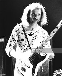 Can 1973 Holger Czukay News Photo 80s Music, Good Music, Can Band, Psychedelic Rock, Best Rock, Music Photo, Music Is Life, Rock N Roll, Give It To Me