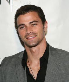 Matt Cohen John Winchester, Winchester Supernatural, Matt Cohen, Young John, Charming Man, Misha Collins, Buffy, Beautiful People, Handsome