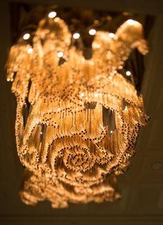 Chandeliers, Ceiling Lights, Decor, Transitional Chandeliers, Decoration, Chandelier, Decorating, Outdoor Ceiling Lights, Pendant Lamp