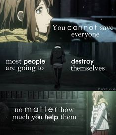 Anime: Orange Dont Like Me Quotes, Meaningful Quotes, Inspirational Quotes, Orange Quotes, Sad Anime Quotes, Message Quotes, A Silent Voice, Find Quotes, Amazing Quotes