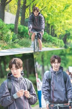 Upcoming MBC drama 'Weightlifting Fairy Kim Bok Joo' released more still cuts!Male lead Nam Joo Hyuk, who's turning into a swimmer, shows off… Kim Joo Hyuk, Nam Joo Hyuk Lee Sung Kyung, Jong Hyuk, Jae Yoon, Weightlifting Fairy Kim Bok Joo Stills, Weightlifting Fairy Kim Bok Joo Wallpapers, Nam Joo Hyuk Weightlifting Fairy, Cha Eun Woo, Nam Joo Hyuk Wallpaper