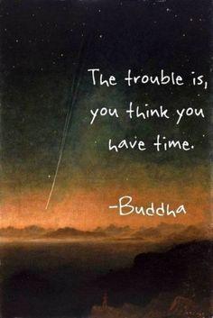 Saturday June 7 2014 Inspiration | Kenn Dixon Saturday June 7 2014 Inspiration  http://kenndixon.com/saturday-june-7-2014-inspiration/ #Buddha #Kenndixon #Inspiration