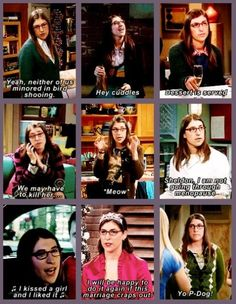 Amy allocco dissertation