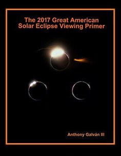 Astrophotography without a telescope includes tips on imaging the Great American 2017 Total Solar Eclipse. You don't need an expensive telescope and mount to image the sky. Your digital camera may be ...