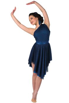 a3fc318975c 136 Best Zouk Costume Ideas images in 2019 | Dance costumes, Dance ...