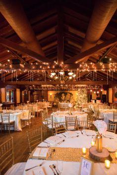 Historic Dubsdread Weddings Get Prices For Orlando Wedding Venues In Fl