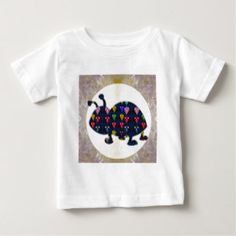 Shirts for KIDS  Zoo  Animals Birds Fish Insects