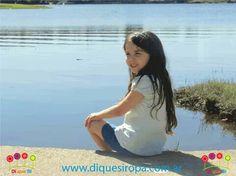 www.diquesiropa.com.ar