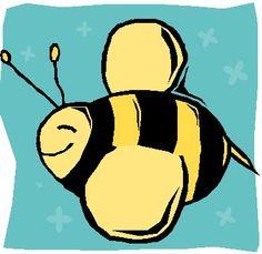 Projekt Biene