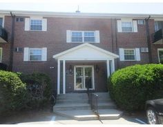 House for SALE Andover, MA 01810! For more information, please visit the site!