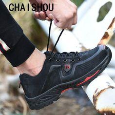 4754260547 21.81 10% de DESCUENTO Zapatos de trabajo de seguridad transpirables de  desodorante de luz de primavera y verano para hombre zapatos de seguridad  de punta ...
