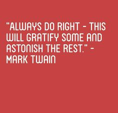 #happythursday #happythoughts  #motivationalquotes #motivation #marktwain