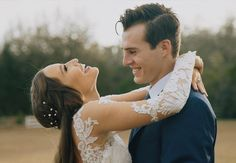 "1,043 Likes, 23 Comments - White In Revery (@whiteinrevery) on Instagram: ""These two just posted the wedding film we made for them on their YouTube channel! @marcusjohns &…"""