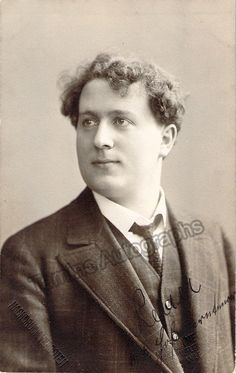 LEUER, Hubert