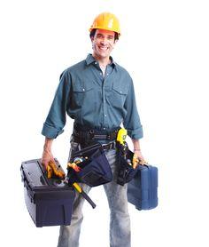 Plumbing Service in Woy Woy