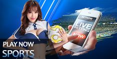 As the Best Online Ball Gambling in Indonesia.To Get More Information Visit http://won77.net/