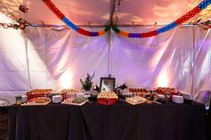 Use our party plans to throw the perfect party Perfect Party, Corporate Events, Event Planning, Table Decorations, Home Decor, Decoration Home, Room Decor, Corporate Events Decor, Home Interior Design