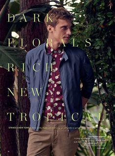 Nordstrom-Spring-2015-Mens-Catalogue-008