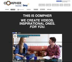 This is about an amazing young person who created a site called Oompher - you have to read this . Time Out, Feeling Great, Wise Words, Meant To Be, Feelings, Reading, Inspiration, Biblical Inspiration, Reading Books