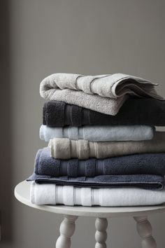 For the most luxurious bathroom experience indulge yourself with the Jasper  Conran Hotel towels. Hotel eca299df3