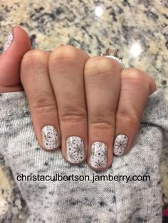 Proven targeted nutritional supplements, amazing nail designs, and unmatched opportunities for a home-based business. Jamberry Combos, Jamberry Nail Wraps, Super Cute Nails, Pretty Nails, Cute Nail Art, Cute Nail Designs, Wedding Nails, Fun Nails, Crystals