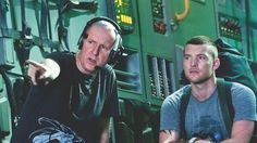 3D stalwart James Cameron disses Hollywood's 3D fetish   James Cameron, director of Avatar and godfather of modern 3D, reckons Hollywood is doing 3D all wrong. Buying advice from the leading technology site