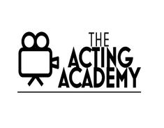 Acting Class, Acting Skills, Acting Career, Acting Workshops, Skill Training, Young Actors, Thought Process, Film Industry, Getting To Know