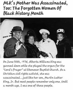 February Milton Kelly posted images on LinkedIn I Love Being Black, Civil Rights Activists, Public Profile, African American History, Spiritual Inspiration, Fight Club, History Facts, Black People