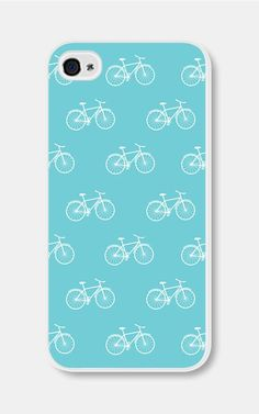 iPhone 6 Plus Case Bikes iPhone Case Bicycle iPhone 6 Case Bikes iPhone Case Bicycle iPhone 5 Case Summer Beach Blue Aqua Turquoise Smartphone Iphone, Iphone 5c Cases, Cute Phone Cases, Iphone 6 Plus Case, 5s Cases, Iphone 4, Samsung Cases, Tablet, Cool Cases