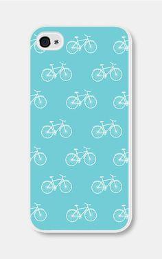 iPhone 6 Plus Case Bikes iPhone Case Bicycle iPhone 6 Case Bikes iPhone Case Bicycle iPhone 5 Case Summer Beach Blue Aqua Turquoise Smartphone Iphone, Iphone 5c Cases, Cute Phone Cases, Iphone 6 Plus Case, 5s Cases, Iphone 4, Samsung Cases, Cool Cases, Tablet