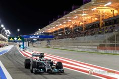 Mercedes AMG Petronas grabs 2nd one-two finish at 2014 Bahrain Grand Prix http://www.4wheelsnews.com/mercedes-amg-petronas-grabs-2nd-one-two-finish-at-2014-bahrain-grand-prix/