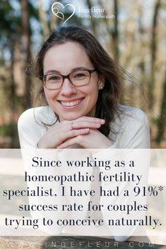 Tailored natural fertility treatment so you can start or grow your family Natural Fertility, Conceiving, Trying To Conceive, Hormone Balancing, Getting Pregnant, Beautiful Babies, Improve Yourself, Feels, Success