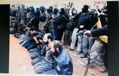 Armenian Christians: Turkey Facilitated Attack on Kasab, Syria | #1 News Site on the Threat of Islamic Extremism