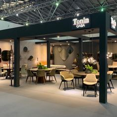 Some brands are unique around the whole world. If we talk of high-end furniture Made in Italy, Tonin Casa is a common argument. A brand that never stopped its business and exhibited at Design Shanghai, China. We are proud to be the stand contractor, especially in this moment. #expglobal #design #exhibitions #events #stand #booth #congress #showroom #architecture #style #innovation #italy #europe #madeinitaly #furniture #fiere #allestimenti #eventi #congressi #stile #innovazione #esposizioni Exhibitions, Furniture Making, Shanghai, Showroom, Innovation, Europe, Italy, Events, China