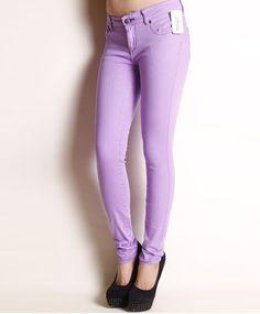 quan-jeans-nu-forever-21-mau-ca-tinh-111119