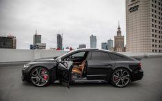 Blacked Out Cars, Black Audi, Black Cars, Audi Rs7 Sportback, Audi Wagon, Jeep Grand Cherokee Srt, M Benz, Lux Cars, Sport Cars