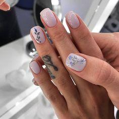 Short Nail Designs, Nail Designs Spring, Nail Art Designs, Nails Design, Toe Nails, Coffin Nails, Acrylic Nails, Design Ongles Courts, Bright Red Nails