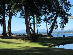 April Point, Quadra Island, BC Columbia Travel, British Columbia, Sunshine Coast Bc, What A Beautiful World, O Canada, Vancouver Island, Real Estate Marketing, Planet Earth, Islands