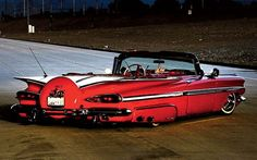 0512_01z+1959_chevrolet_impala+rear_right_view.jpg