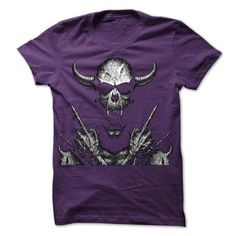 Gothic 2 T Shirts, Hoodies. Check price ==► https://www.sunfrog.com/Outdoor/Gothic-2.html?41382 $19