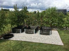 Gardeninspo