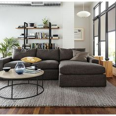 Best 25 cheap living room rugs ideas on pinterest tv lounge design living room ideas uk grey for Where can i buy cheap living room furniture