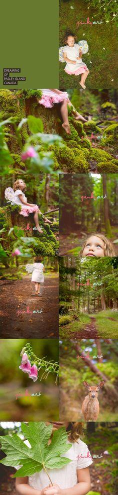 Great fairy shots