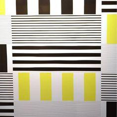 #mulpix Electrifying walltiles!  #vives  #trends  #vivesceramica  #tiles  #tilesaddiction  #carrelage  #interiordesign  #interio  #diseño  #design  #baldosas  #yellow  #architecture  #estilo  #style  #architecturelovers  #interiordesign  #decor  #ihavethisthingwithtiles  #tileslover