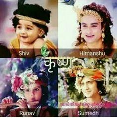 Sumedh is the best one 😍😍😍😍😍💓💓💓💓💖💖💖💖💖😘😘😘😘😘😘 Radha Krishna Sketch, Radha Krishna Love Quotes, Radha Krishna Pictures, Radha Krishna Photo, Krishna Photos, Krishna Art, Lord Krishna, Baby Krishna, Cute Krishna